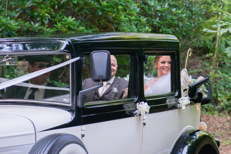 dorset-wedding-photographer-29
