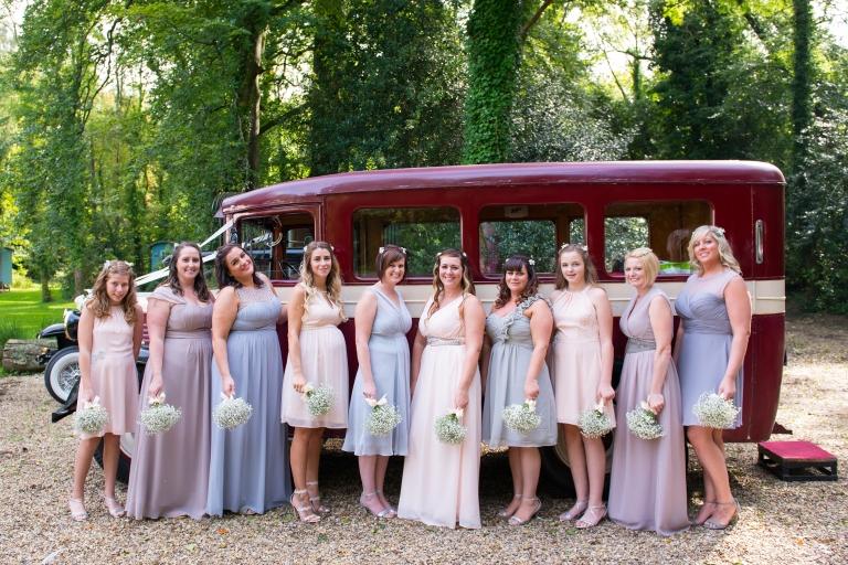 dorset-wedding-photographer-30