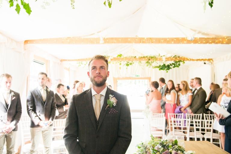 dorset-wedding-photographer-33