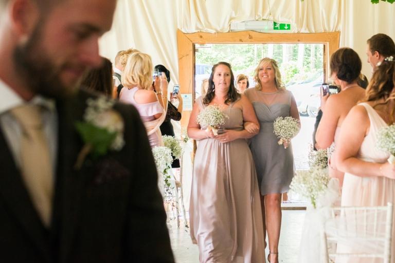 dorset-wedding-photographer-35