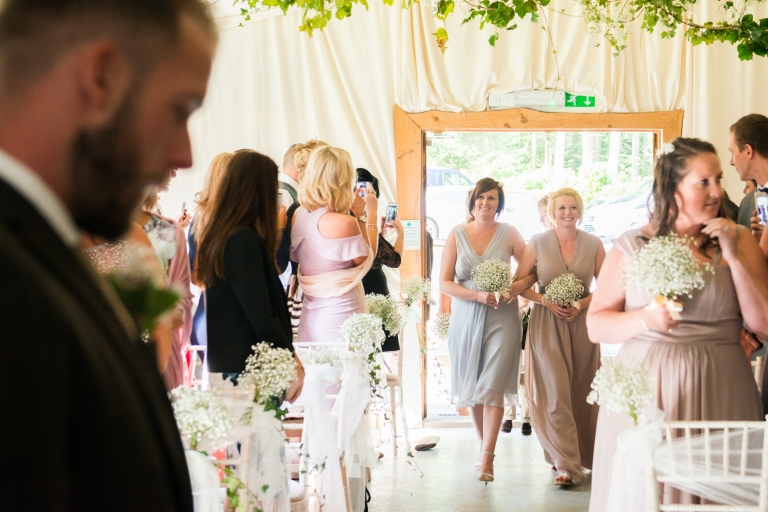 dorset-wedding-photographer-36