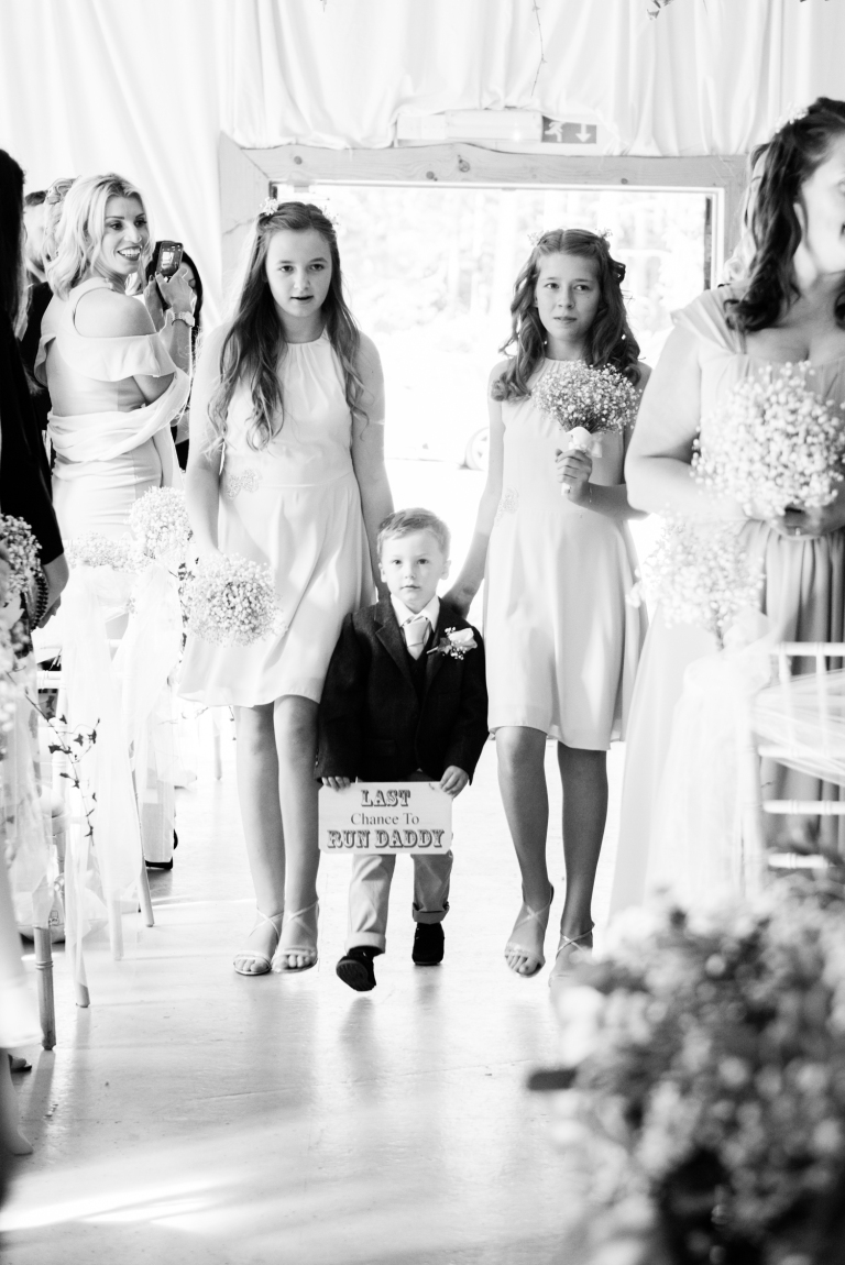 dorset-wedding-photographer-37