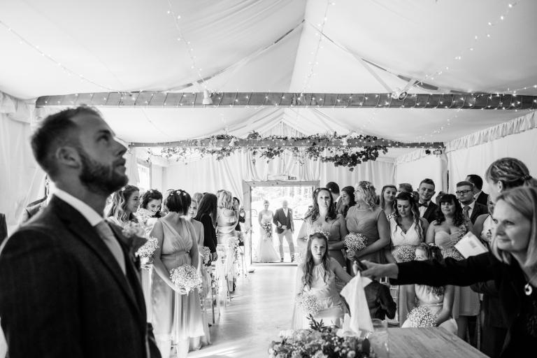 dorset-wedding-photographer-38