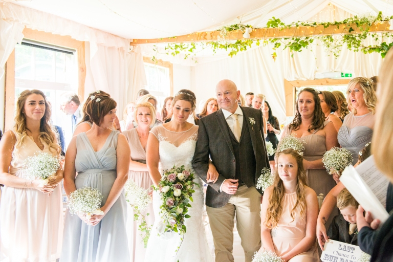 dorset-wedding-photographer-39