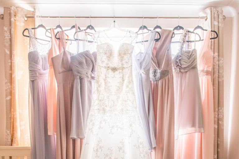 dorset-wedding-photographer-4