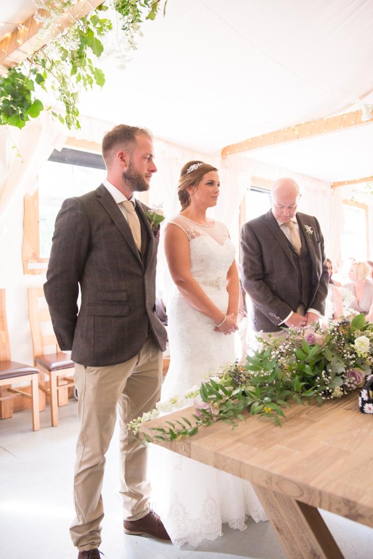 dorset-wedding-photographer-40