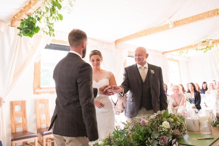 dorset-wedding-photographer-41