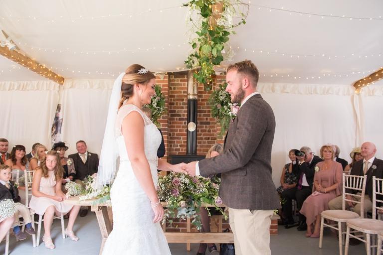 dorset-wedding-photographer-42
