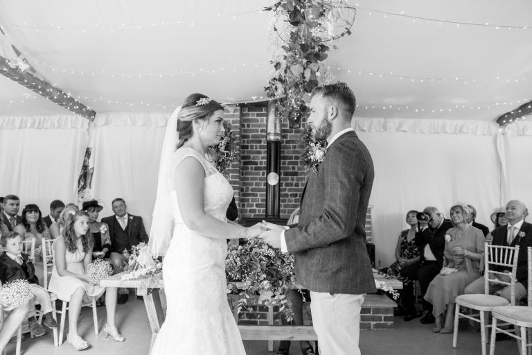 dorset-wedding-photographer-43