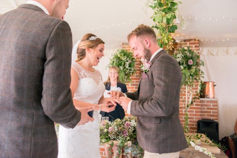 dorset-wedding-photographer-44