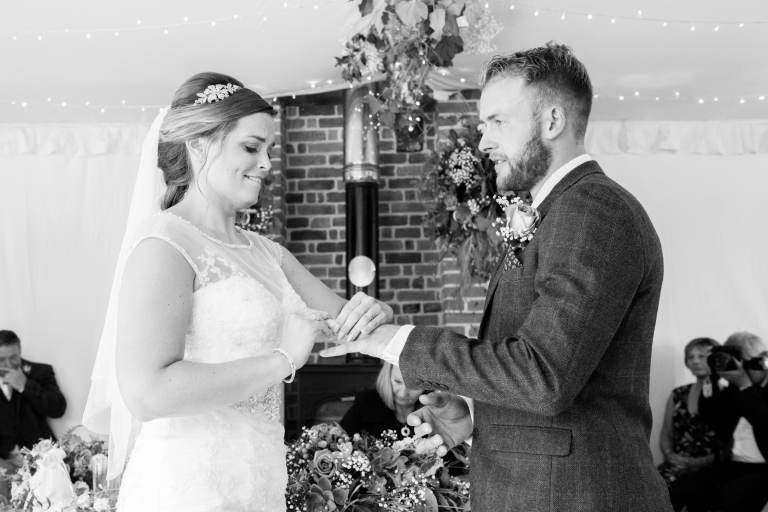 dorset-wedding-photographer-45