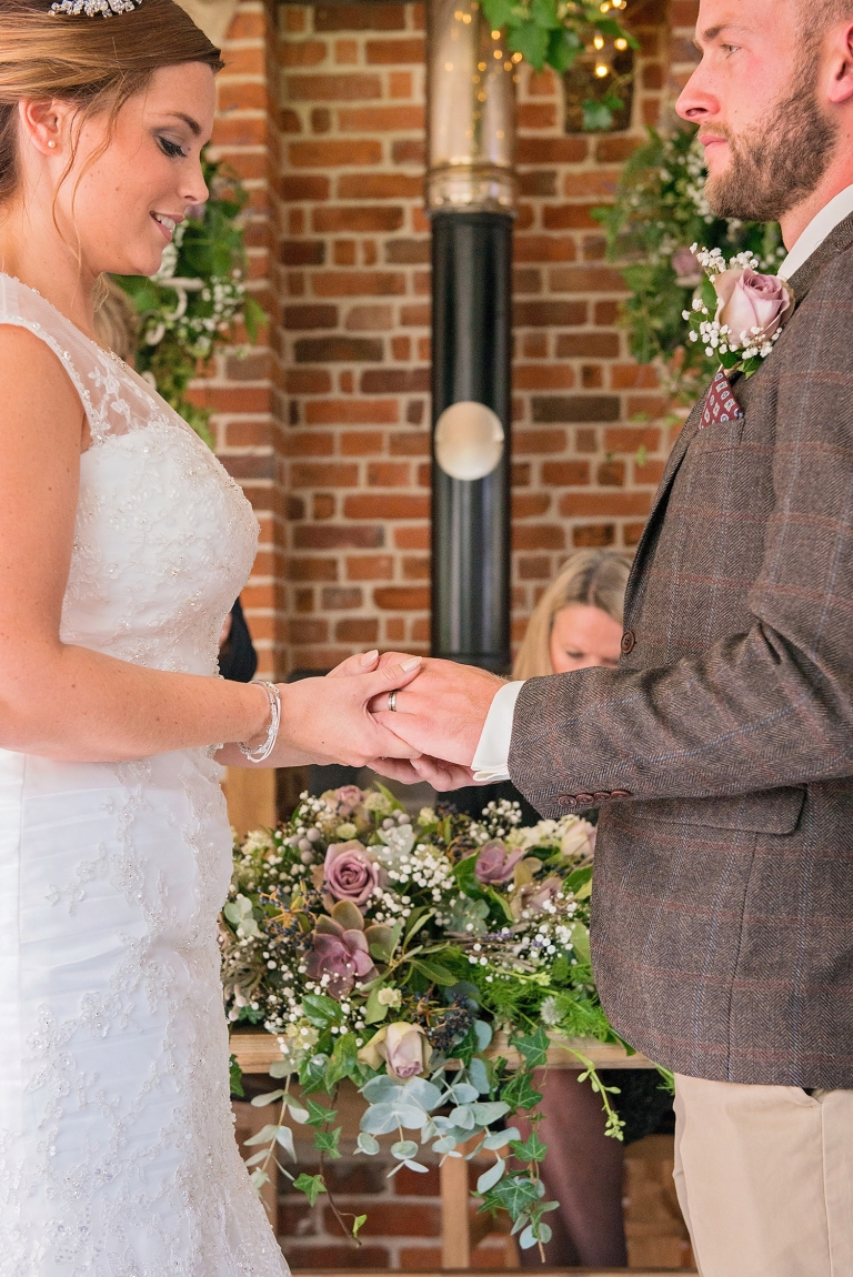 dorset-wedding-photographer-46