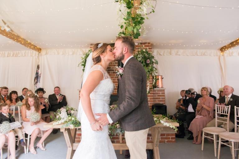 dorset-wedding-photographer-47
