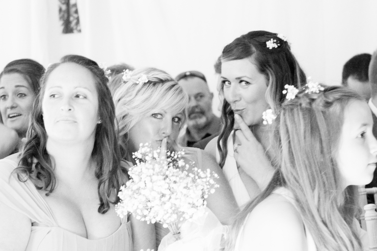 dorset-wedding-photographer-48