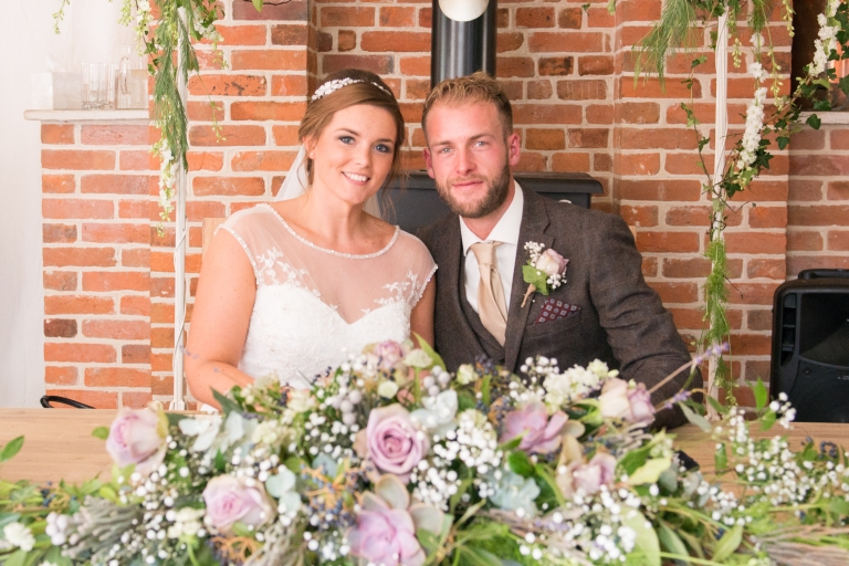 dorset-wedding-photographer-49
