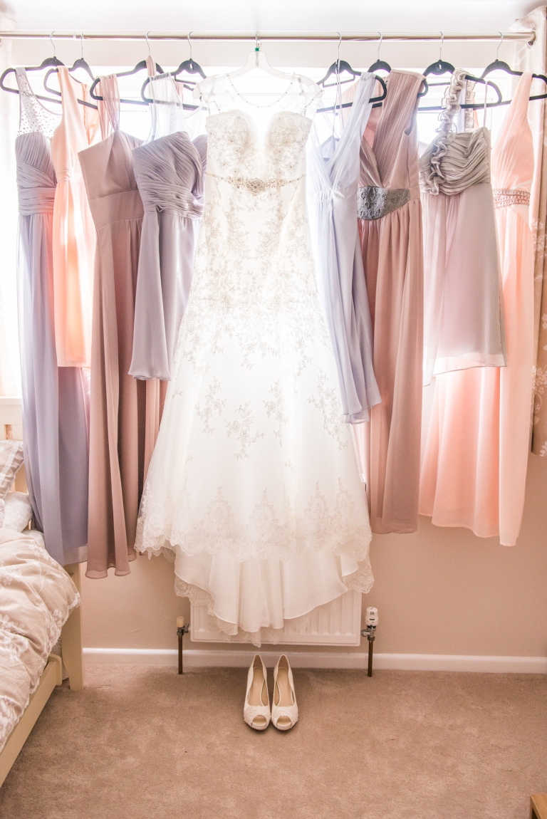 dorset-wedding-photographer-5