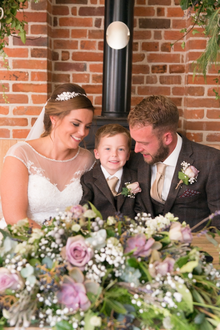 dorset-wedding-photographer-50