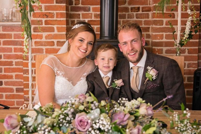 dorset-wedding-photographer-51