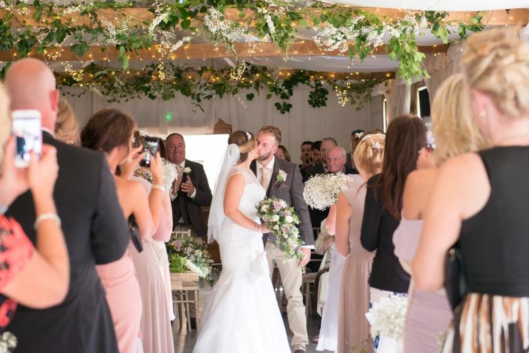 dorset-wedding-photographer-52