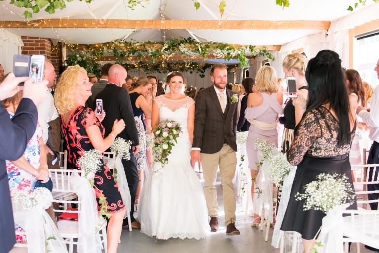 dorset-wedding-photographer-53
