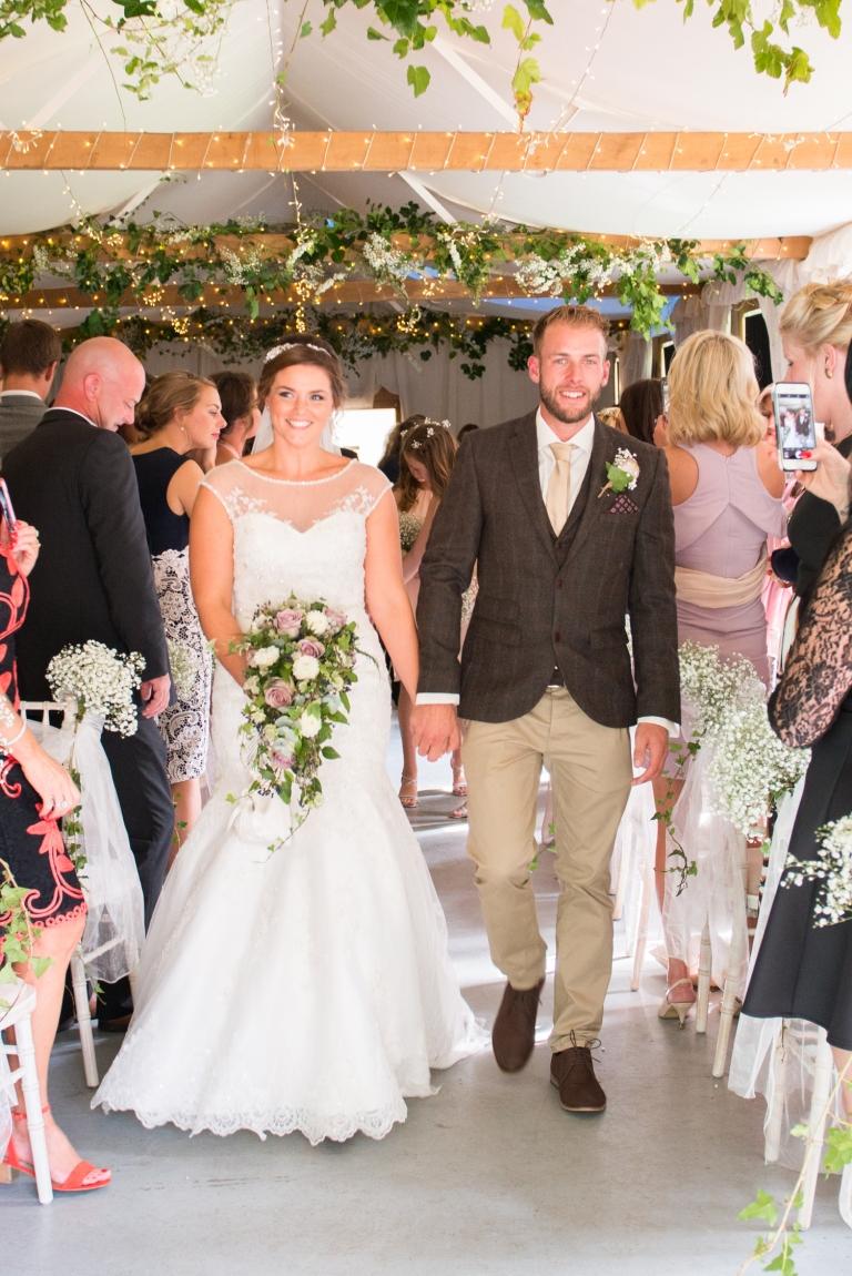 dorset-wedding-photographer-54