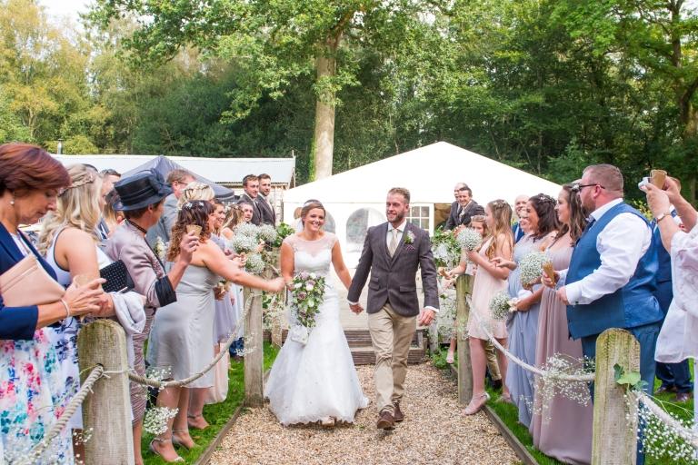dorset-wedding-photographer-55
