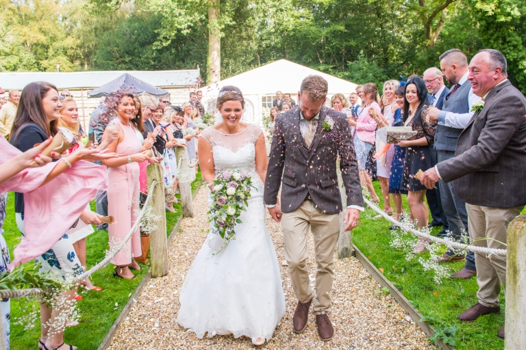 dorset-wedding-photographer-56