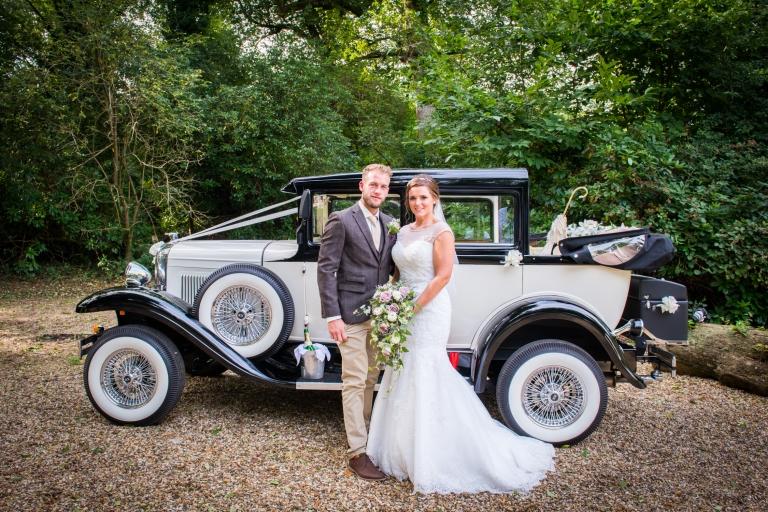 dorset-wedding-photographer-57