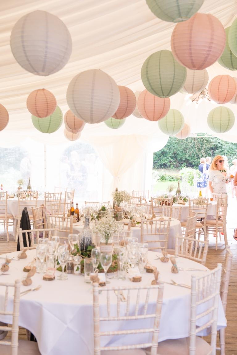 dorset-wedding-photographer-58