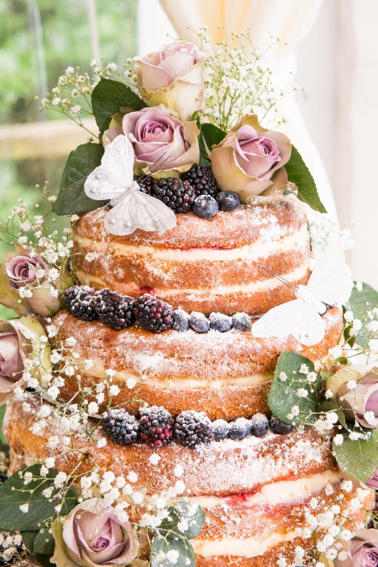 dorset-wedding-photographer-59