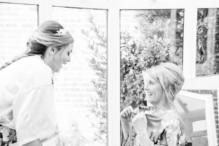 dorset-wedding-photographer-6