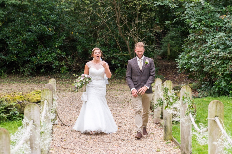 dorset-wedding-photographer-60