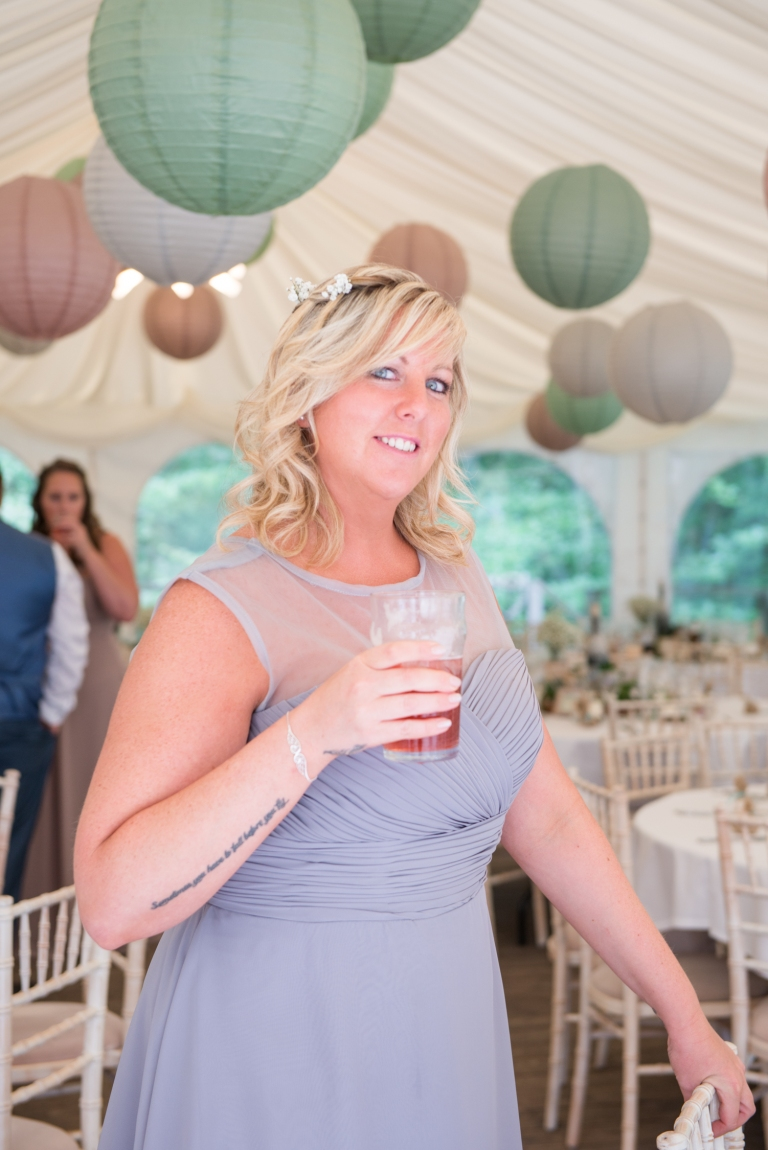 dorset-wedding-photographer-64