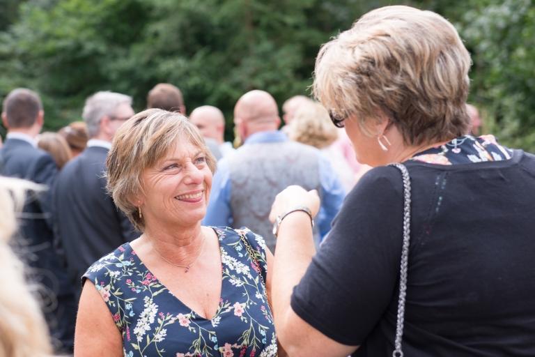 dorset-wedding-photographer-65