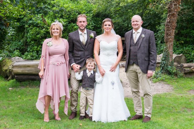 dorset-wedding-photographer-66