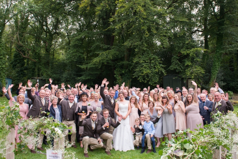 dorset-wedding-photographer-67