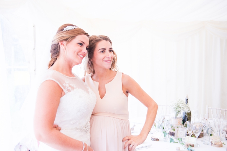 dorset-wedding-photographer-68