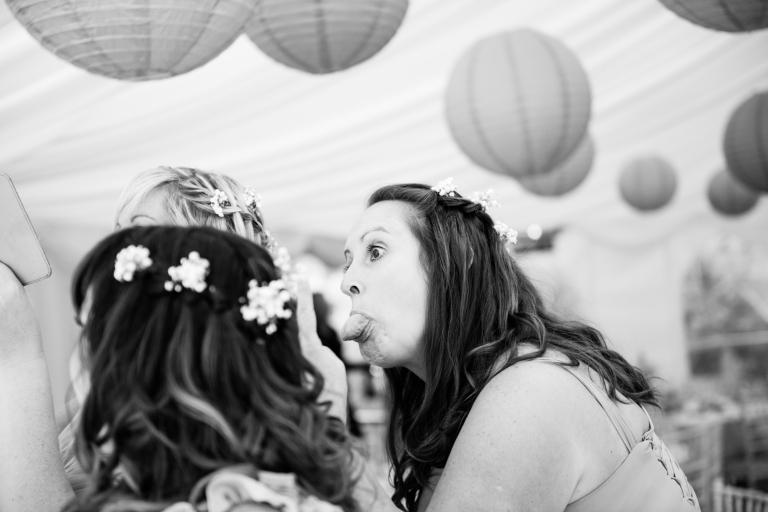 dorset-wedding-photographer-69