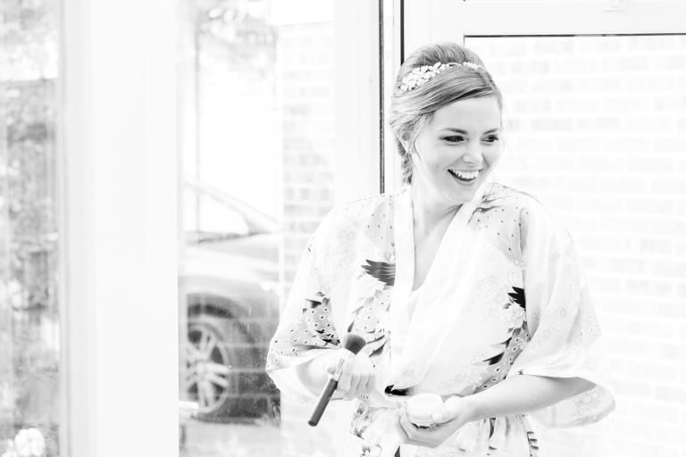 dorset-wedding-photographer-7