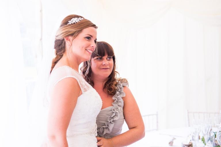 dorset-wedding-photographer-70
