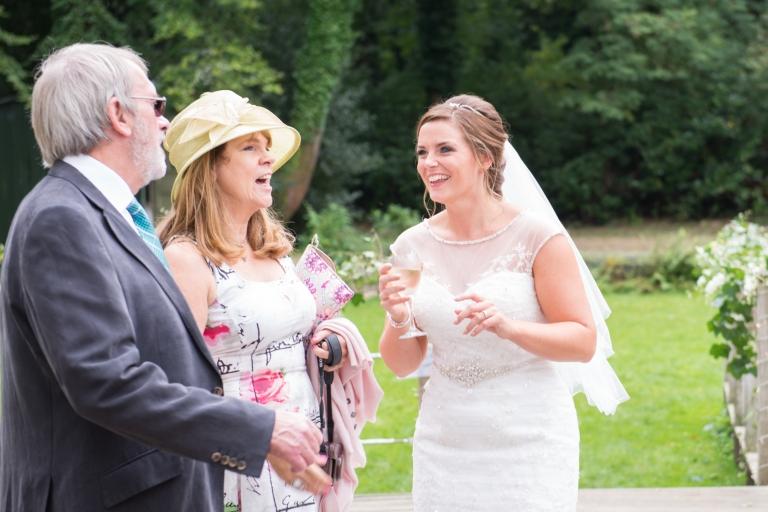 dorset-wedding-photographer-71