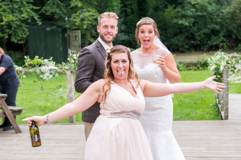 dorset-wedding-photographer-72