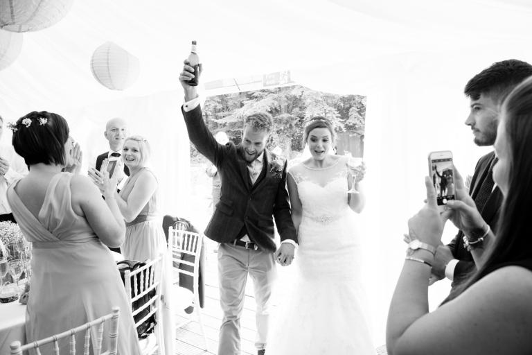 dorset-wedding-photographer-73