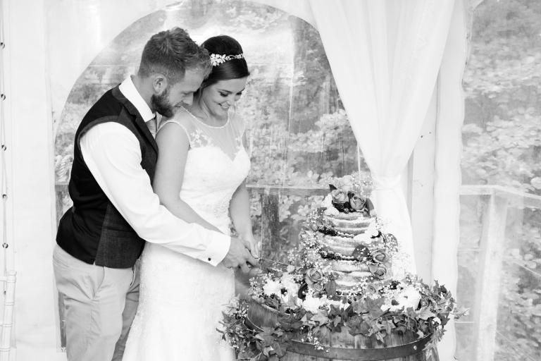 dorset-wedding-photographer-74