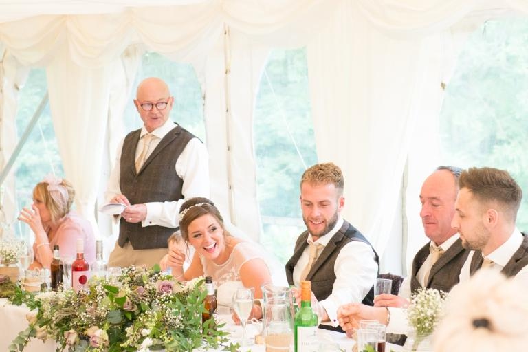 dorset-wedding-photographer-75