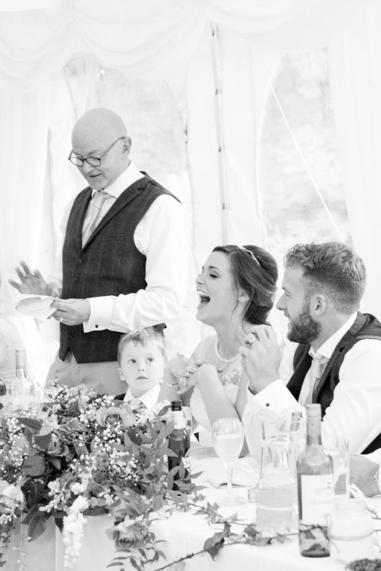 dorset-wedding-photographer-76