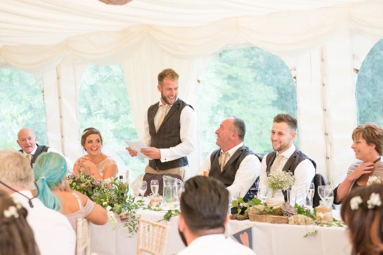 dorset-wedding-photographer-77