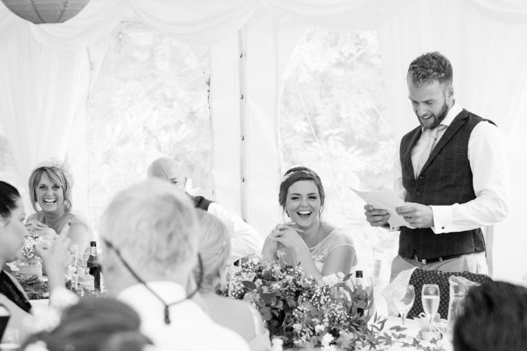 dorset-wedding-photographer-78