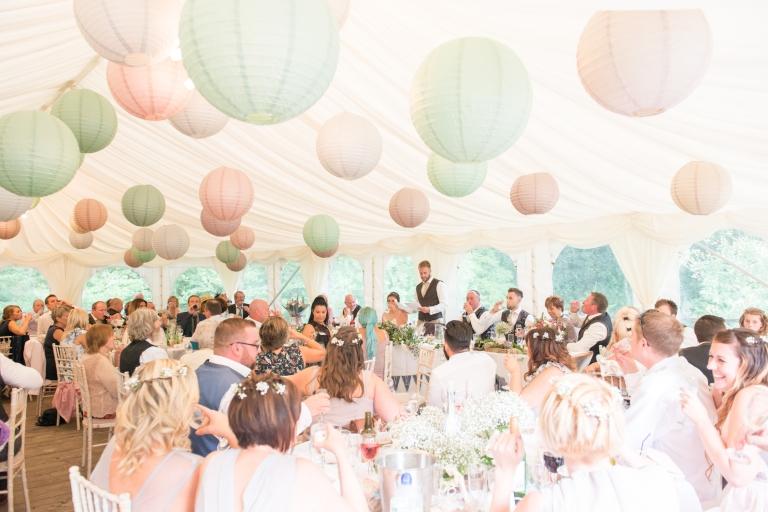 dorset-wedding-photographer-79