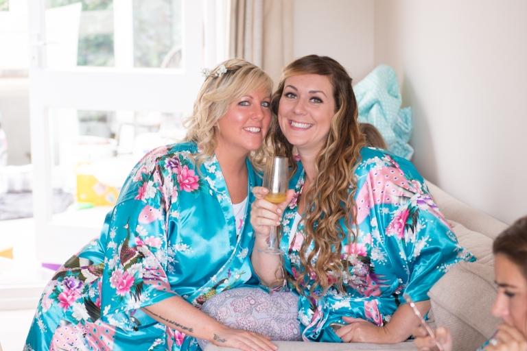 dorset-wedding-photographer-8